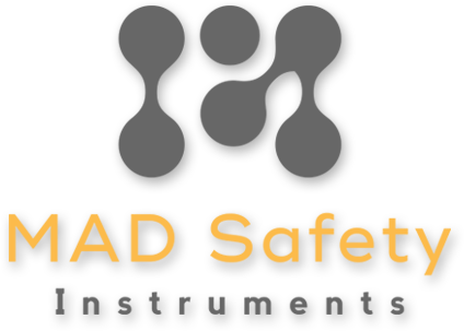 MAD Safety Instruments